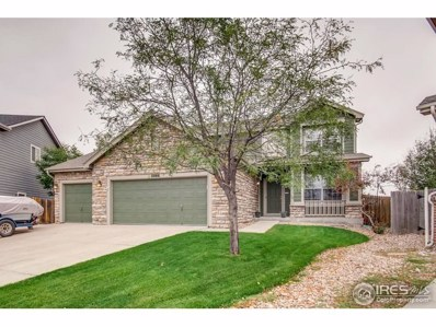 1786 Daisy Ct, Brighton, CO 80601 - MLS#: 861604