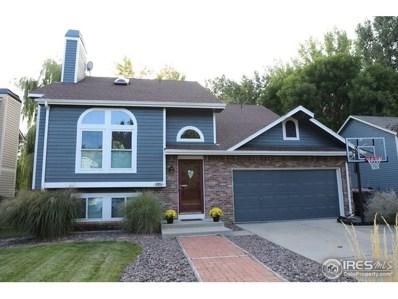 721 Buchanan Ln, Longmont, CO 80504 - MLS#: 861606