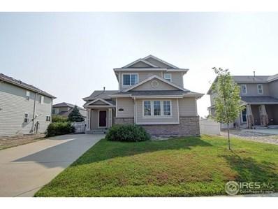 10254 Ferncrest St, Firestone, CO 80504 - MLS#: 861624