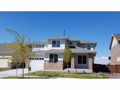 6040 Story Rd, Timnath, CO 80547 - MLS#: 861666