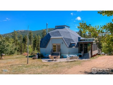 6494 Lone Eagle Rd, Golden, CO 80403 - MLS#: 861696