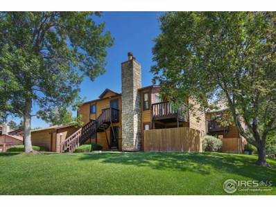 9044 W 88th Cir, Westminster, CO 80021 - MLS#: 861721