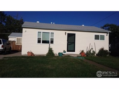 1145 S Perry St, Denver, CO 80219 - MLS#: 861741