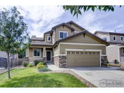 3121 Meadowbrook Pl, Dacono, CO 80514 - MLS#: 861751