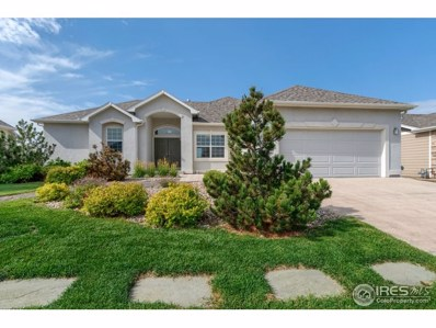 1501 63rd Ave Ct, Greeley, CO 80634 - MLS#: 861757