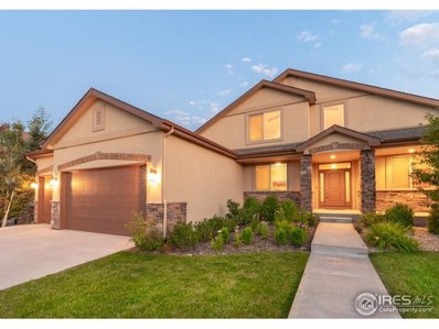 7205 Royal Country Down Dr, Windsor, CO 80550 - MLS#: 861762