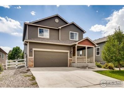 2251 Sunbury Ln, Fort Collins, CO 80524 - MLS#: 861883