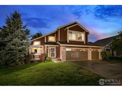 9044 W 103rd Ave, Westminster, CO 80021 - MLS#: 861923