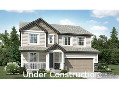 5920 Cross Creek Dr, Fort Collins, CO 80528 - MLS#: 861960