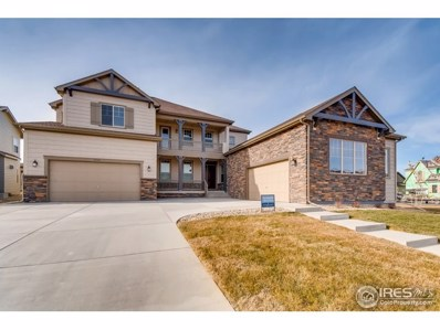 2208 Picadilly Cir, Longmont, CO 80503 - MLS#: 861963