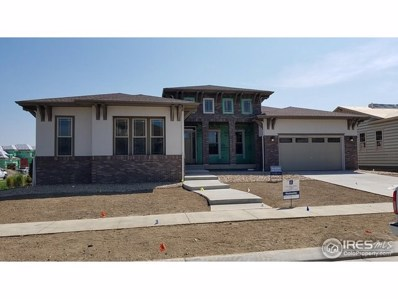 2316 Picadilly Cir, Longmont, CO 80503 - MLS#: 861974
