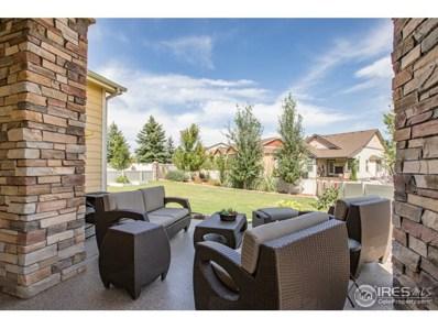 1375 W 50th St, Loveland, CO 80538 - MLS#: 861977