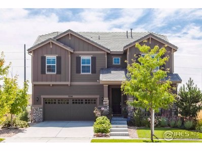 3356 Yale Dr, Broomfield, CO 80023 - MLS#: 861987