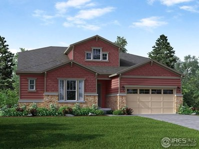862 Stagecoach Dr, Lafayette, CO 80026 - MLS#: 861999