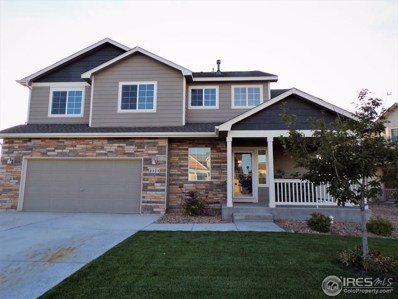 2121 75th Ave, Greeley, CO 80634 - MLS#: 862046