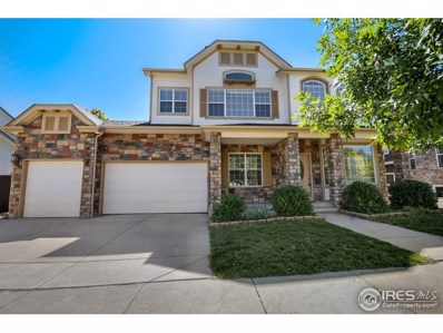 7424 W 70th Ave, Arvada, CO 80003 - MLS#: 862097