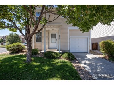 8863 Lowell Ct, Westminster, CO 80031 - MLS#: 862108
