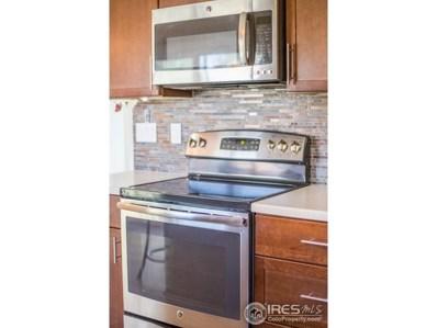 689 Cottonwood Dr, Loveland, CO 80538 - MLS#: 862169