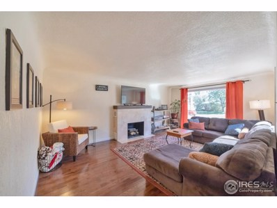 1635 Fairacre Rd, Greeley, CO 80631 - MLS#: 862197