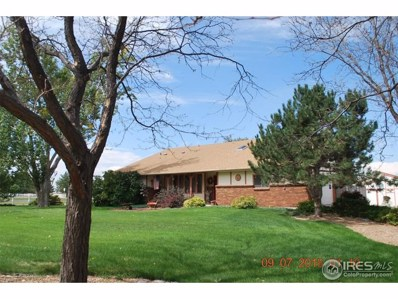 14649 Harrison St, Brighton, CO 80602 - MLS#: 862212