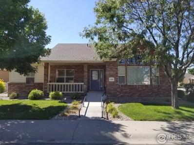 4745 Coffeetree Dr, Loveland, CO 80538 - MLS#: 862251