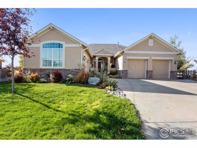 5135 Foxglove Trl, Broomfield, CO 80023 - MLS#: 862263