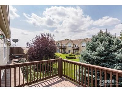 1697 High Plains Ct, Superior, CO 80027 - MLS#: 862300