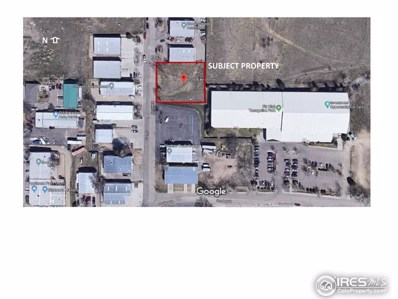 5724 Bueno Dr, Fort Collins, CO 80525 - MLS#: 862317