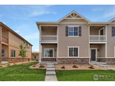 1466 Sepia Ave, Longmont, CO 80501 - MLS#: 862352