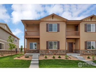 1415 Kansas Ave, Longmont, CO 80501 - MLS#: 862358