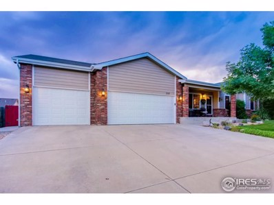 3119 57th Ave, Greeley, CO 80634 - MLS#: 862377