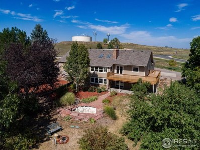 3301 W 151st Ct, Broomfield, CO 80023 - MLS#: 862427