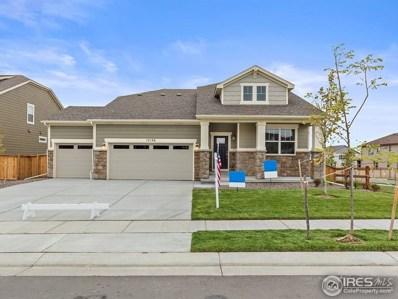 17126 Navajo St, Broomfield, CO 80023 - MLS#: 862504