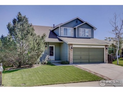 13182 Quivas St, Westminster, CO 80234 - MLS#: 862507