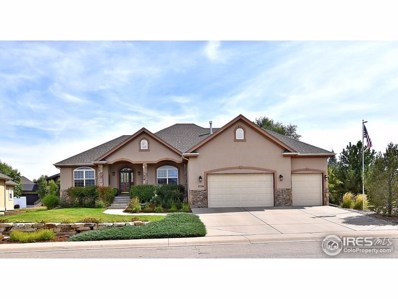 7728 Poudre River Rd, Greeley, CO 80634 - MLS#: 862544