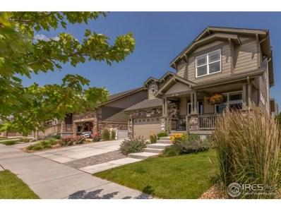 190 Olympia Ave, Longmont, CO 80504 - MLS#: 862556