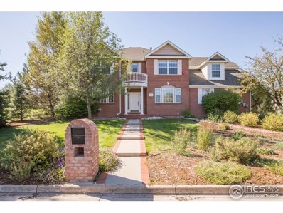 4002 W 16th St Ln, Greeley, CO 80634 - MLS#: 862558