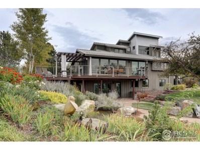 9980 Phillips Rd, Lafayette, CO 80026 - MLS#: 862562