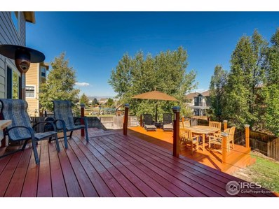 2075 Juniper Way, Erie, CO 80516 - #: 862585
