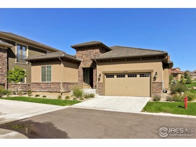 2573 Reserve St, Erie, CO 80516 - MLS#: 862611