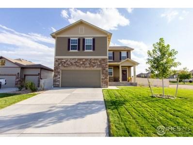 5240 Neighbors Pkwy, Firestone, CO 80504 - MLS#: 862623
