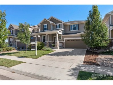 21 Ferris Ln, Erie, CO 80516 - MLS#: 862700