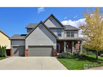 543 Botley Ct, Windsor, CO 80550 - MLS#: 862740
