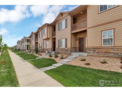1524 Sepia Ave, Longmont, CO 80501 - MLS#: 862756