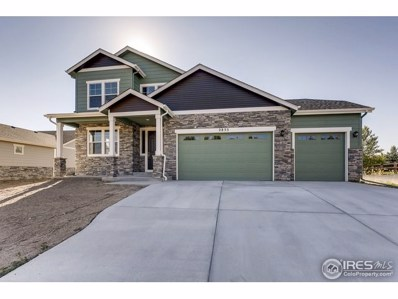 2855 Eagle Cir, Erie, CO 80516 - MLS#: 862775