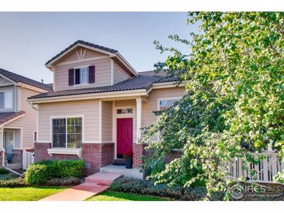 5014 Pasadena Way, Broomfield, CO 80023 - MLS#: 862802