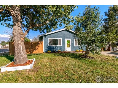 200 21st Ave Pl, Greeley, CO 80631 - MLS#: 862863