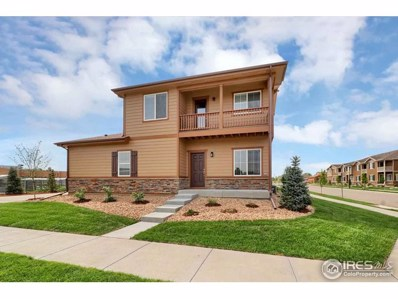 1490 Sepia Ave, Longmont, CO 80501 - MLS#: 862921