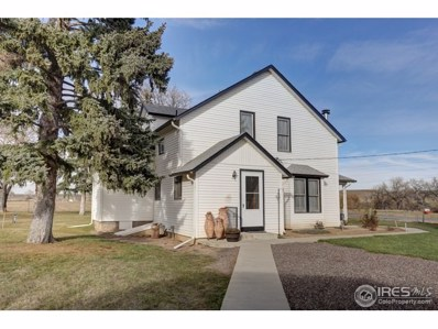 13559 N 75th St, Longmont, CO 80503 - MLS#: 862950