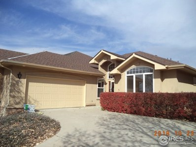 220 57 Ave, Greeley, CO 80634 - MLS#: 862973
